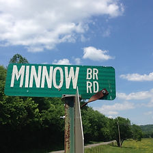 southApp_minnow_road_richland_creek_syst