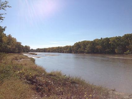greatPlains_kansas_river.JPG