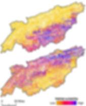 webpage_map_v01.jpg