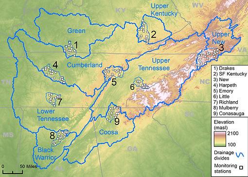 webpage_map_v04.jpg