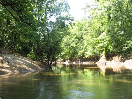 eastTX_neches_river_03.jpg
