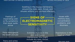 ElectroSensitivity