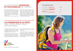 catalogue-formations2.jpg