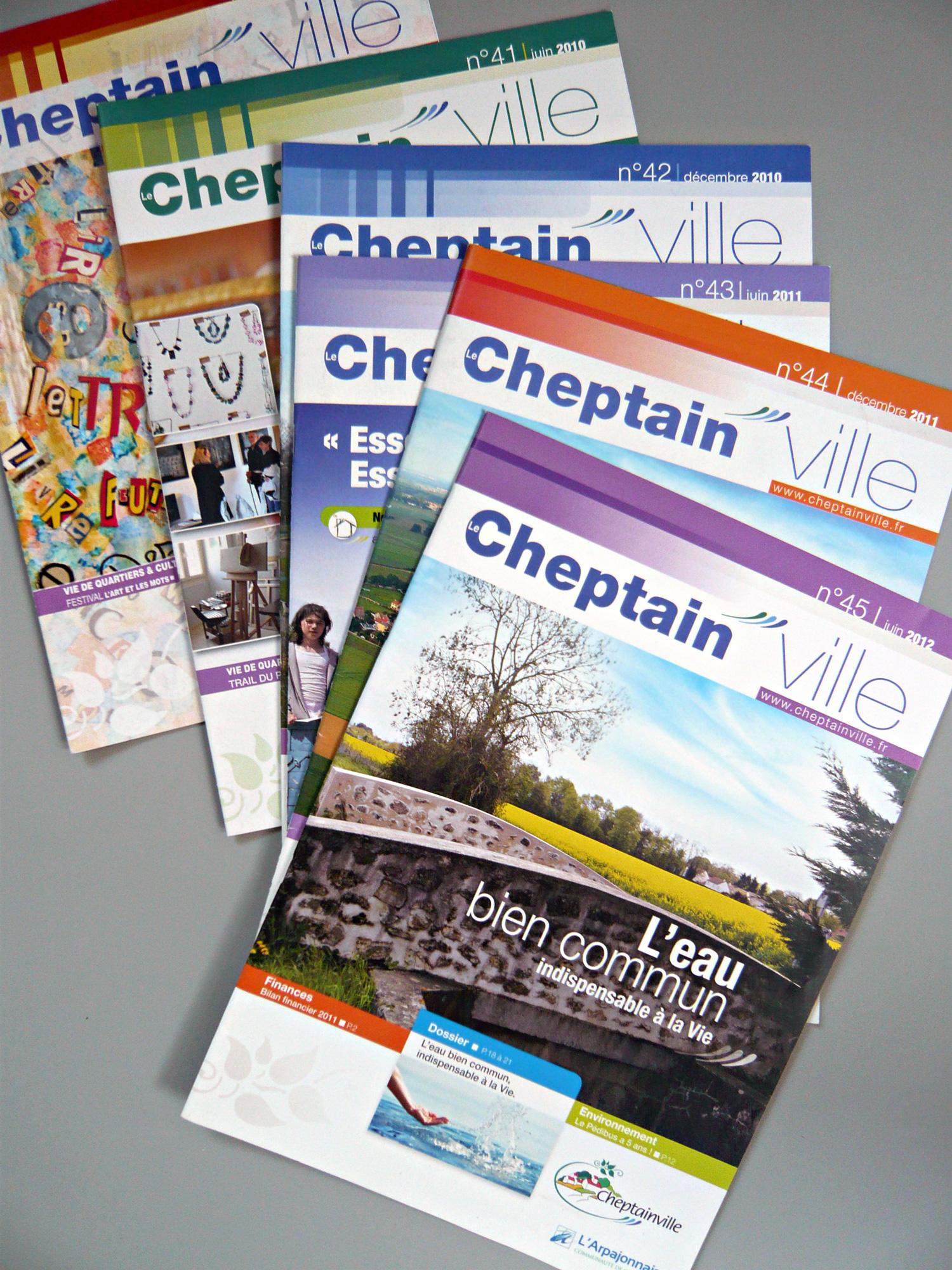 bulletin-municipal.jpg