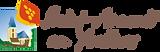logo saint arnoult en yveline.png