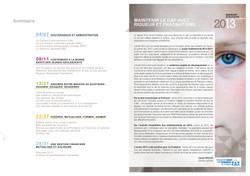 rapport-annuel-FSEF2.jpg