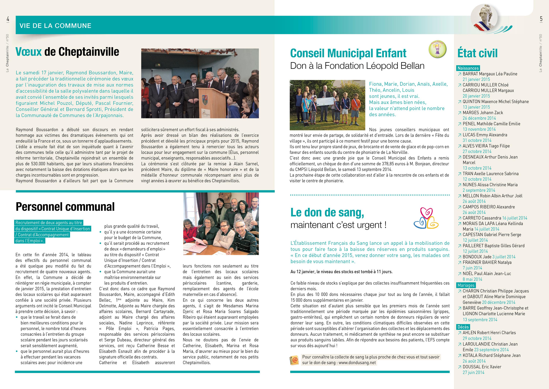 bulletin-municipale4.jpg