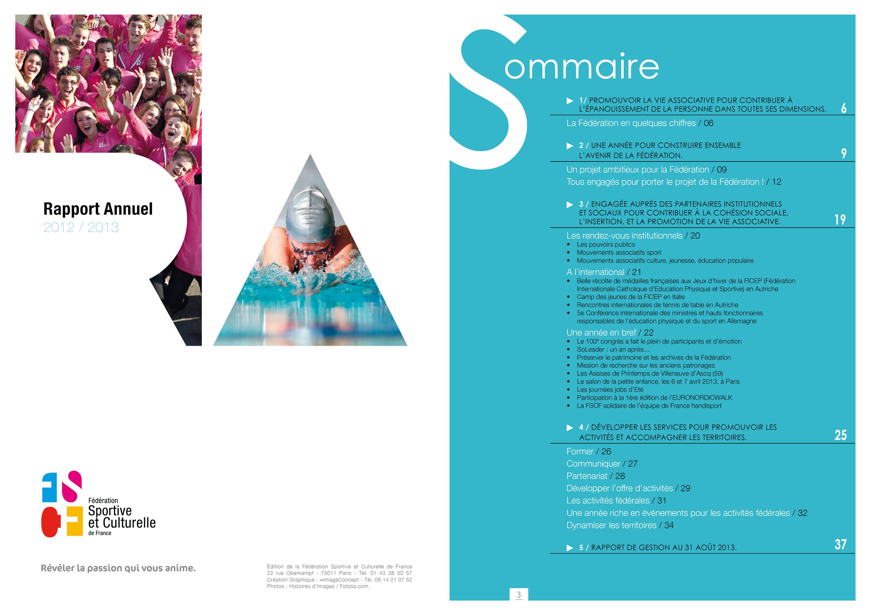 rapport-annuel2.jpg