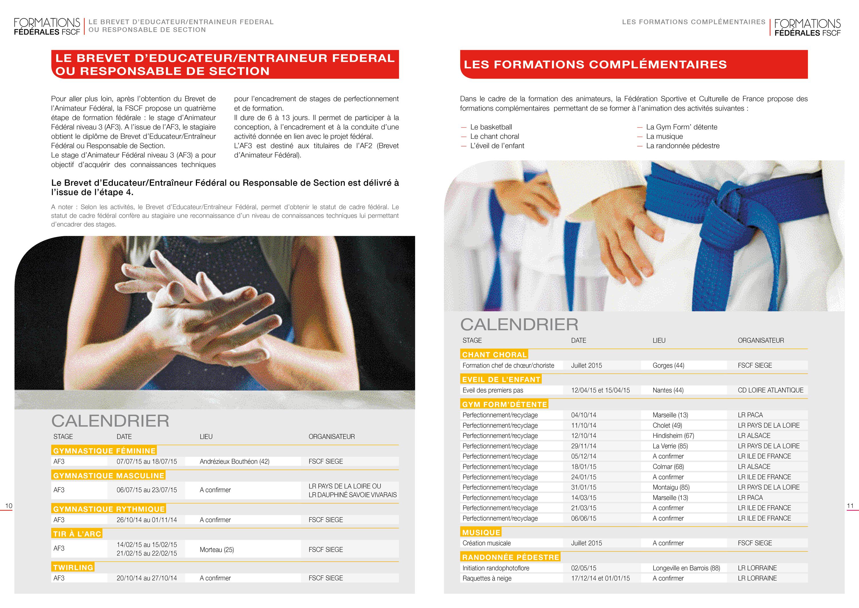 catalogue-formations6.jpg