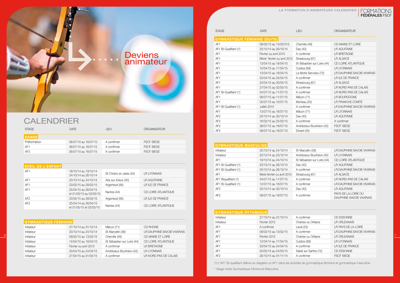 catalogue-formations4.jpg