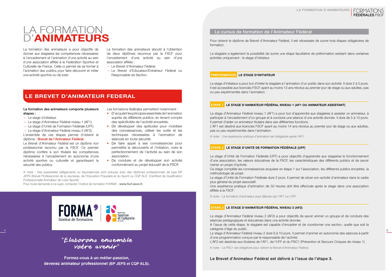 catalogue-formations3.jpg