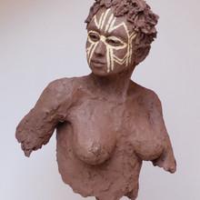 Edw Sculpture
