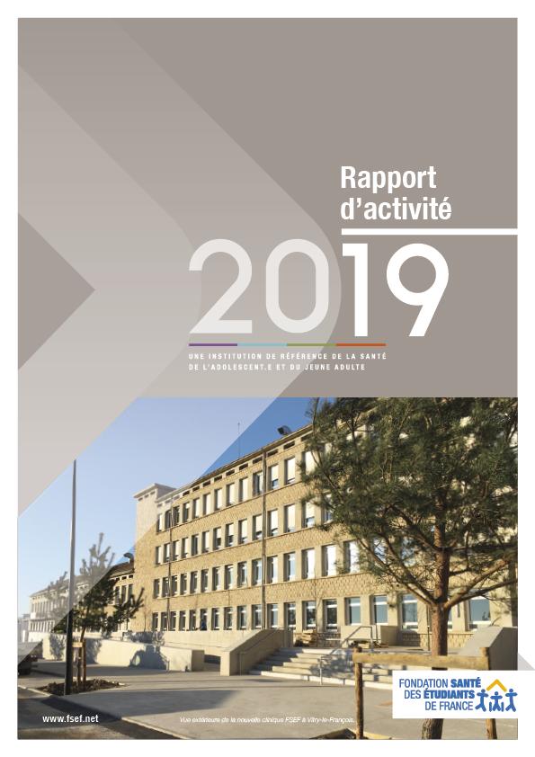 couv-RA 2019