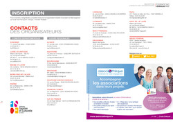 catalogue-formations8.jpg