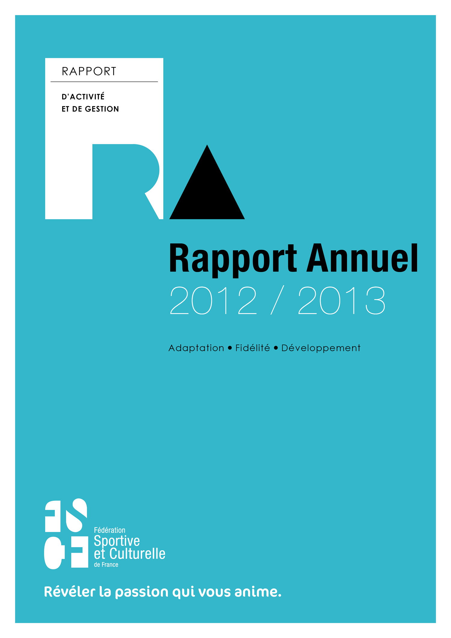 rapport-annuel.jpg