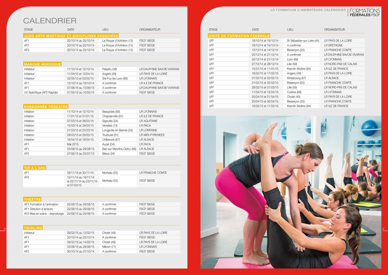 catalogue-formations5.jpg