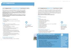 rapport-annuel-FSEF4.jpg
