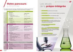 plaquette-institutionnelle3.jpg
