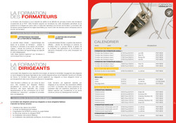 catalogue-formations7.jpg