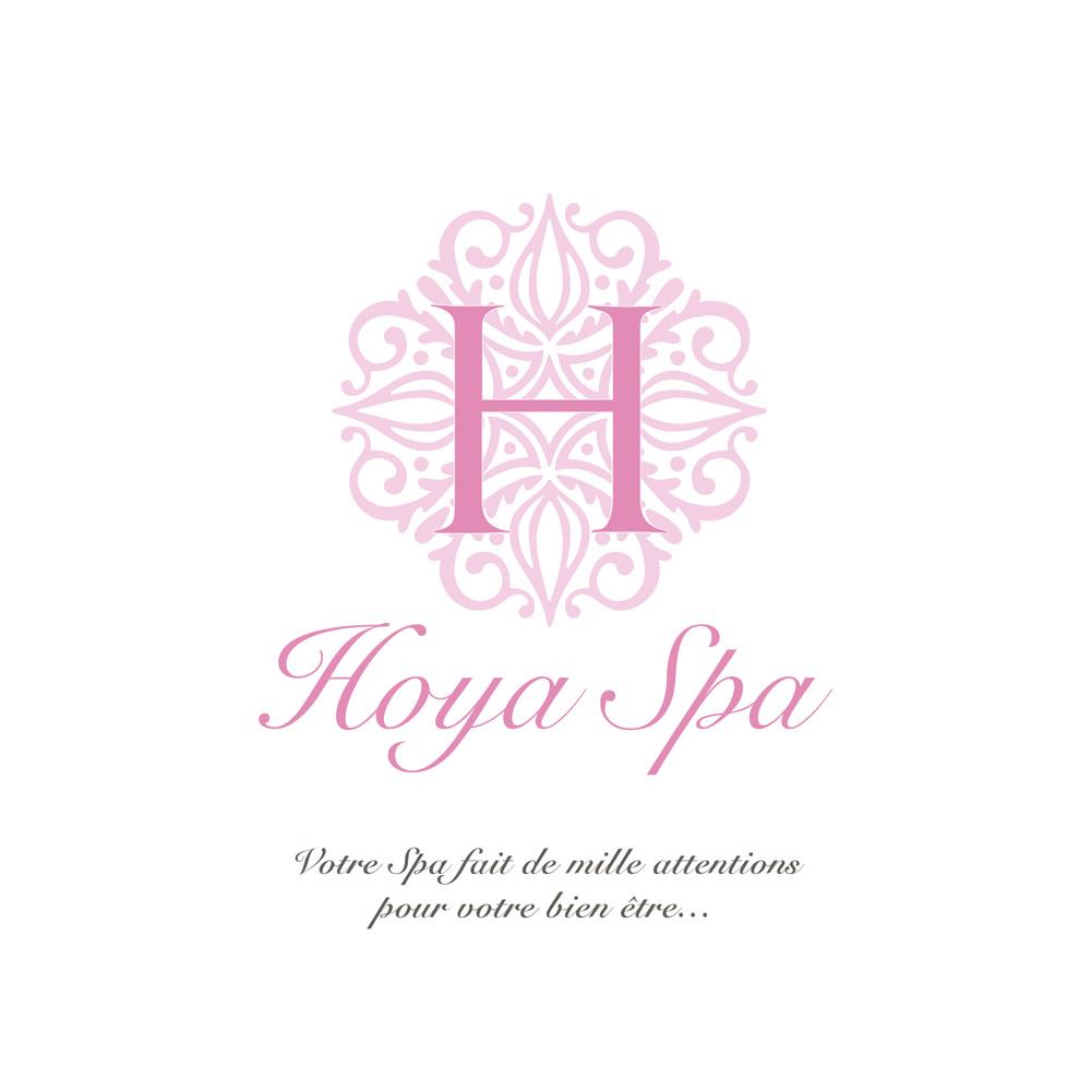 Hoya-Spa-2015-.jpg