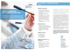 rapport-annuel-FSEF3.jpg