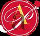 logo APA-sympole.png