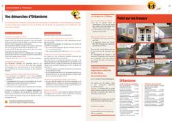 bulletin-municipale5.jpg