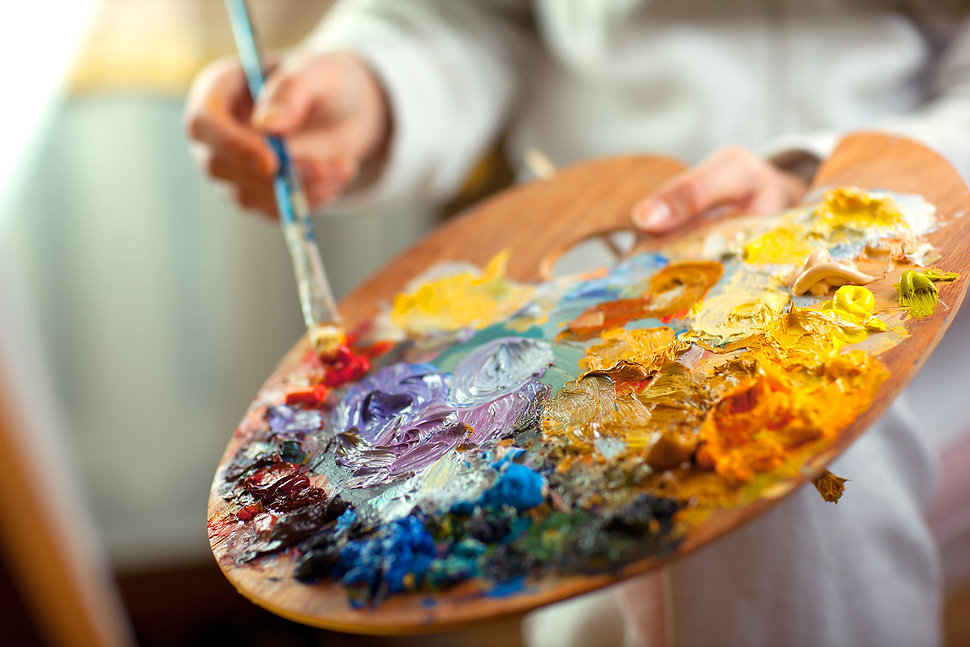 artistessalon-art2021.jpg