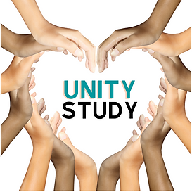 Unity-2.png