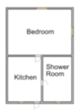 The Cabin Floorplan.jpg