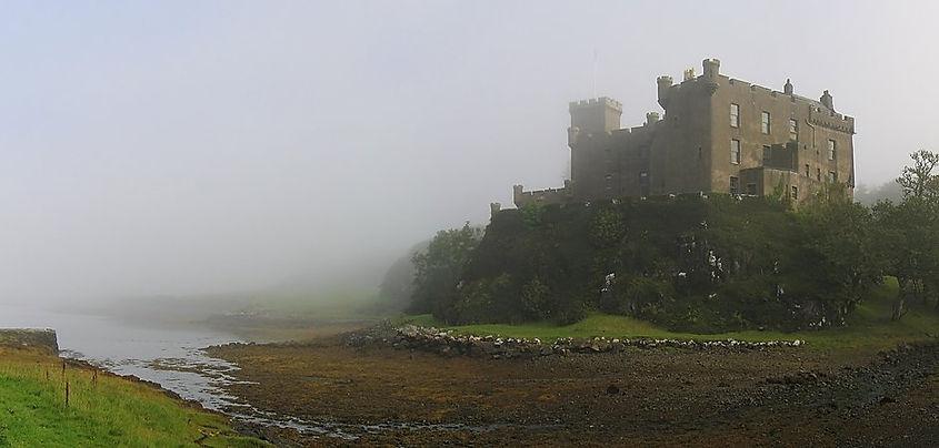 Dunvegan Castle.jpg