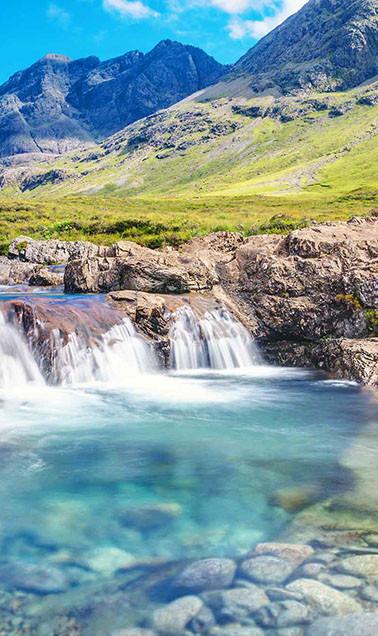 Skye Fairy Pools.jpg