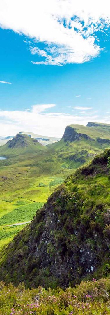 Skye Trotternish Ridge.jpg