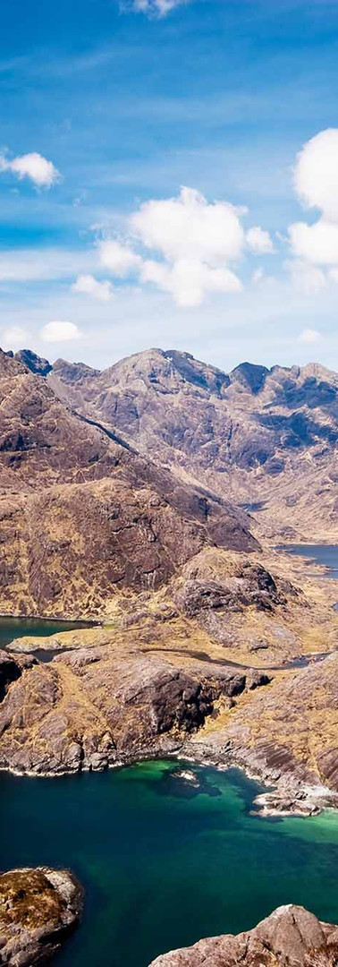 Skye Loch Coruisk.jpg