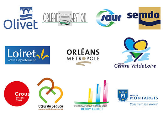 logo clients DVA.jpg