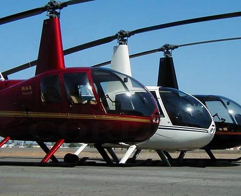 helicopter-sales.jpg