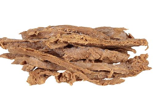 Vegan - Beefless Strips 4.54Kg