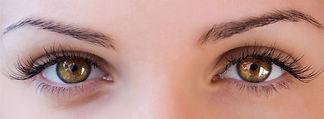 Augen Plakat nachher[20340] (1).jpg