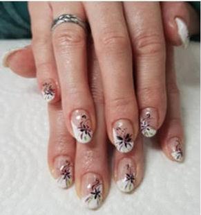 Nails-12.jpg