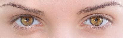 Augen Plakat vorher[20339].jpg