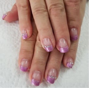 Nails-9.jpg