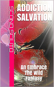 addiction salvation new new new cover.jp
