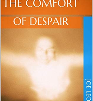 Please Purchase The Comfort Of Despair…….. Thank you