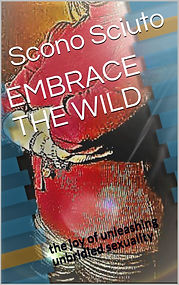 embrace the wild new cover.jpg