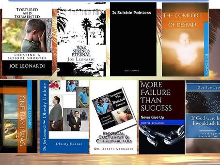 Pick A Book