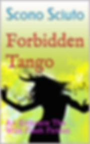 Forbidden Tango.jpg