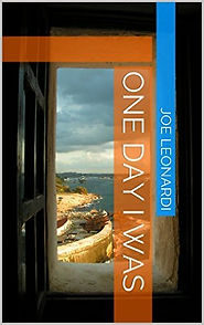 One Day I Was by JoeLeonardi