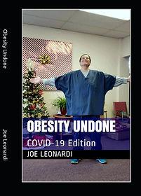 1obesity undone covid paperback cover1.j