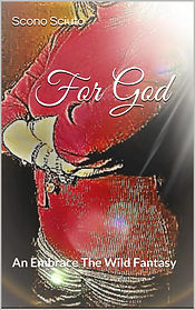 for god new new cover.jpg