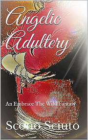 angelic adultery new cover.jpg
